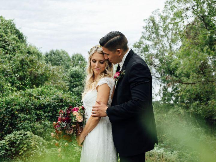 Tmx 4s7a5644 51 1874309 1571070795 Philadelphia, PA wedding photography