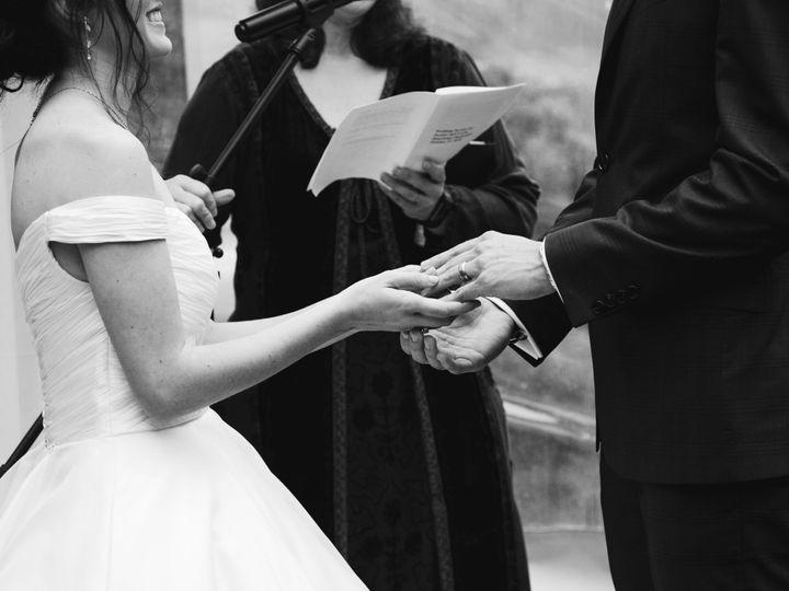 Tmx Cerise And Jeremy 2018 169 51 1874309 1571070884 Philadelphia, PA wedding photography