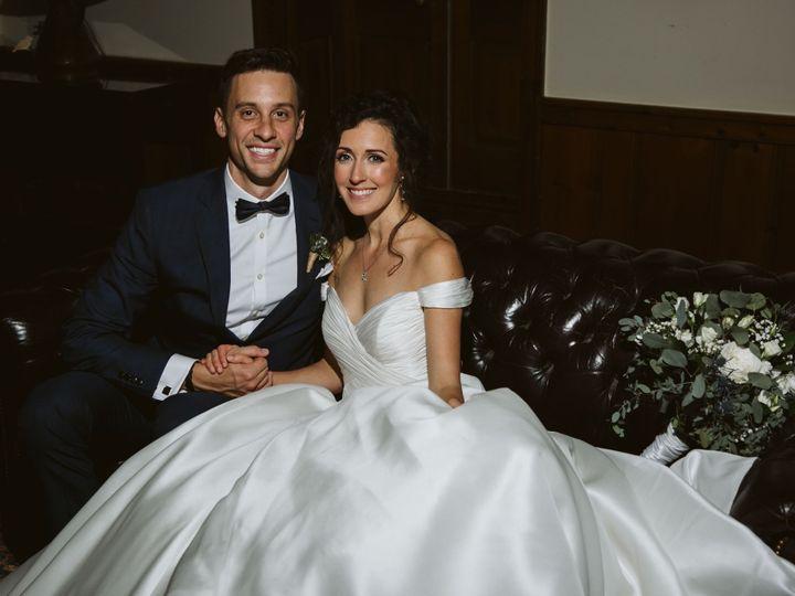 Tmx Cerise And Jeremy 2018 198 51 1874309 1571070895 Philadelphia, PA wedding photography