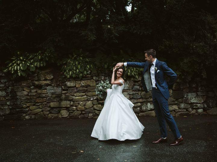 Tmx Cerise And Jeremy 2018 214 51 1874309 1571070916 Philadelphia, PA wedding photography