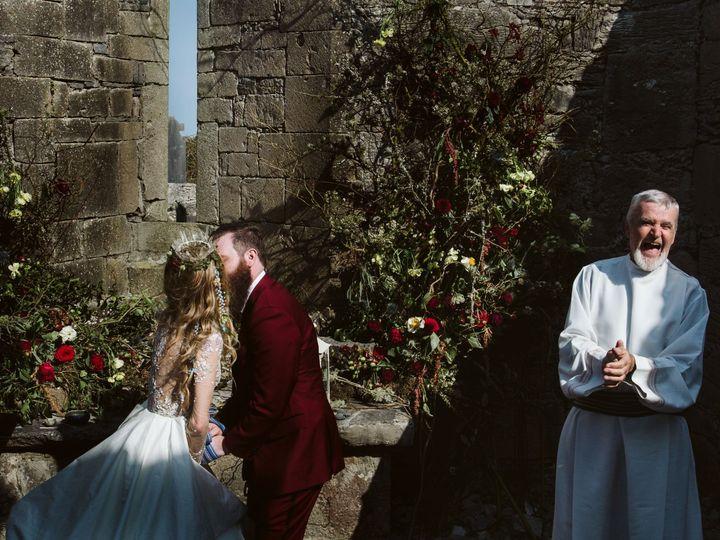 Tmx Shannon And Ryan 2019 271 51 1874309 1571070667 Philadelphia, PA wedding photography