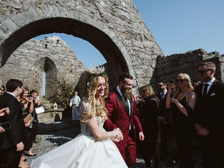 Tmx Shannon And Ryan 2019 277 51 1874309 1571070675 Philadelphia, PA wedding photography