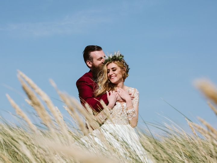 Tmx Shannon And Ryan 2019 381 51 1874309 1571070719 Philadelphia, PA wedding photography