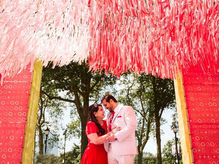 Tmx Suyash And Chandini 2019 28 51 1874309 1571070636 Philadelphia, PA wedding photography