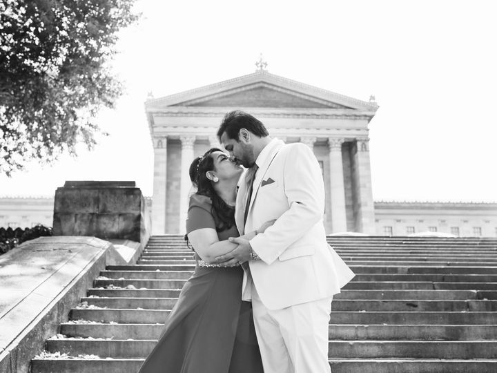 Tmx Suyash And Chandini 2019 55 51 1874309 1571070616 Philadelphia, PA wedding photography