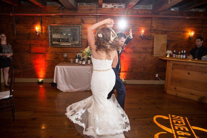 corbman wedding 8814