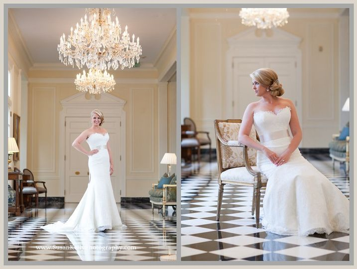 the silk veil duke mansion charlotte wedding plann