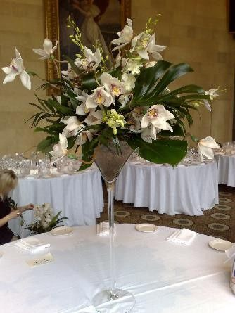Wholesale Gl Vases In Downtown Los Angeles on