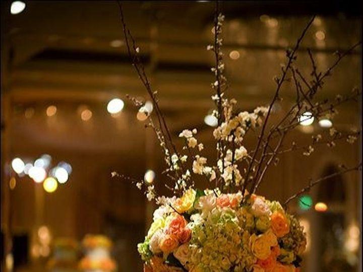 Tmx 1410996161082 Gallery422d394 El Monte, California wedding favor