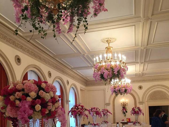 Tmx 1444839086173 1093399610370864963321309170365238166941135n El Monte, California wedding favor