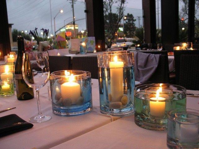 Tmx 1444839196521 Img9887 El Monte, California wedding favor
