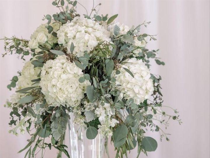 Tmx 20 Amazing Tall Wedding Centerpieces With Flowers 51 115309 158275522598619 El Monte, California wedding favor