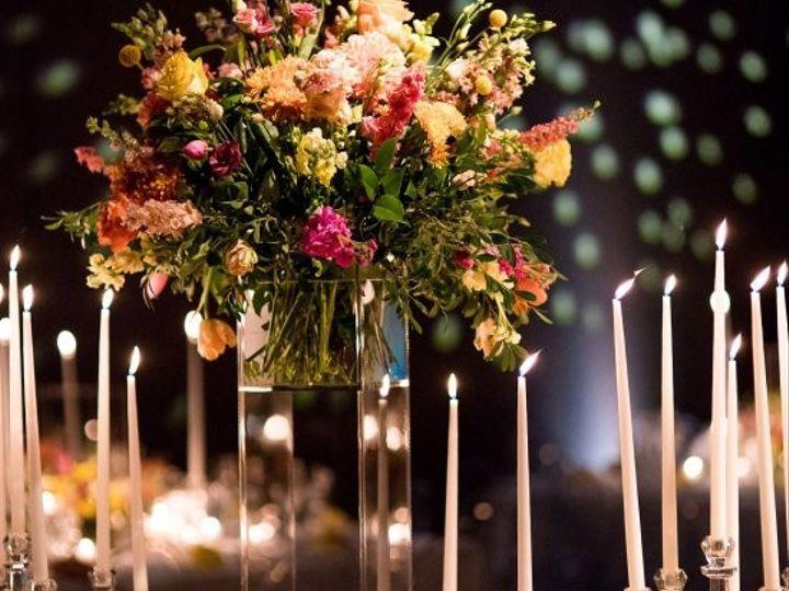Tmx 255180 51 115309 158275522565936 El Monte, California wedding favor