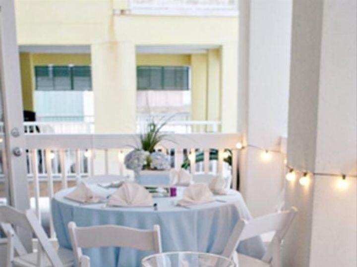 Tmx 8db2c7b41010b7381bac015744e30cba 51 115309 158275522464785 El Monte, California wedding favor