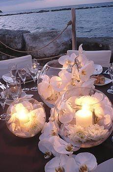 Tmx B24f2645f7e2f7e6410367c665f8c34b 51 115309 158275522347979 El Monte, California wedding favor