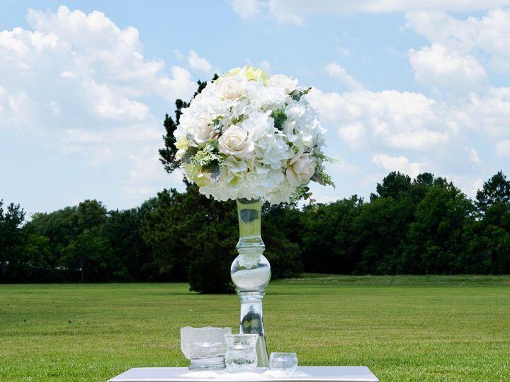 Tmx Mint Beach Wedding Centerpiece 33 51 115309 158275492713017 El Monte, California wedding favor