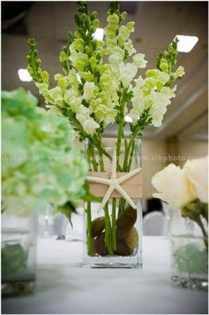 Tmx Rose Petals And Lace 51 115309 158275522335044 El Monte, California wedding favor