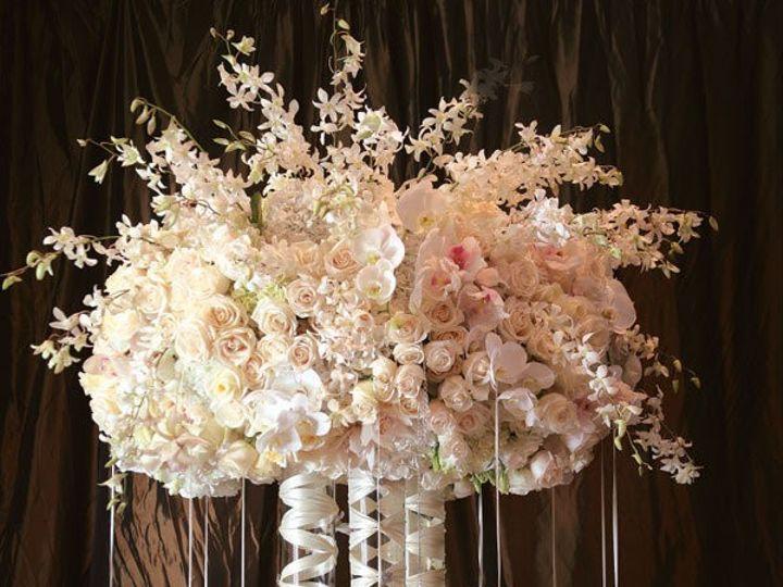 Tmx Tall Centerpieces Wedding 2 51 115309 158275522474697 El Monte, California wedding favor