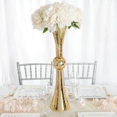 Tmx Vase B01 23 Gold 01 400x400 Crop Center 51 115309 158275492626047 El Monte, California wedding favor
