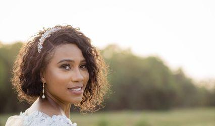 Brittney Johnson Makeup, LLC
