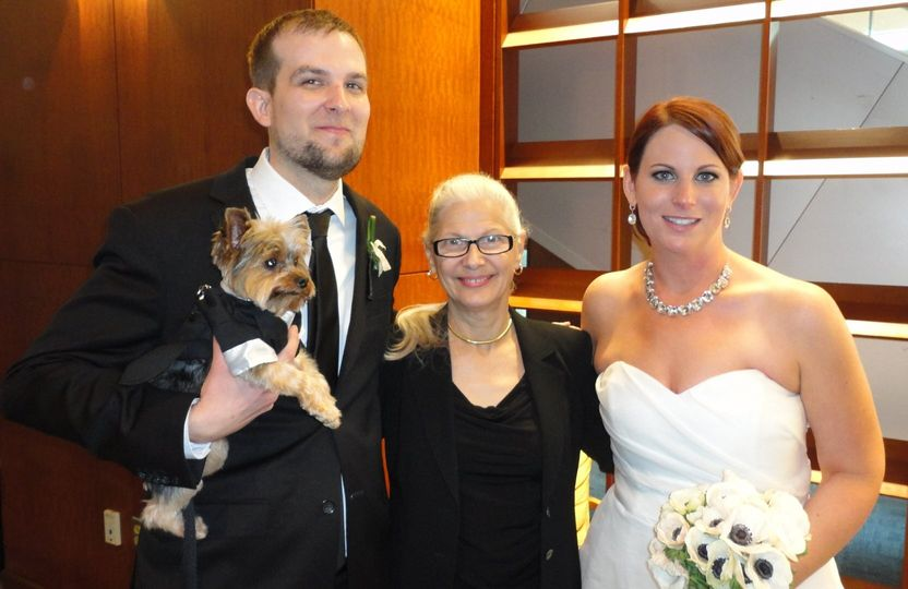 wedding day 4 20 13 at the westin hotel
