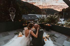 DUC THIEN WEDDING PHOTOGRAPHY