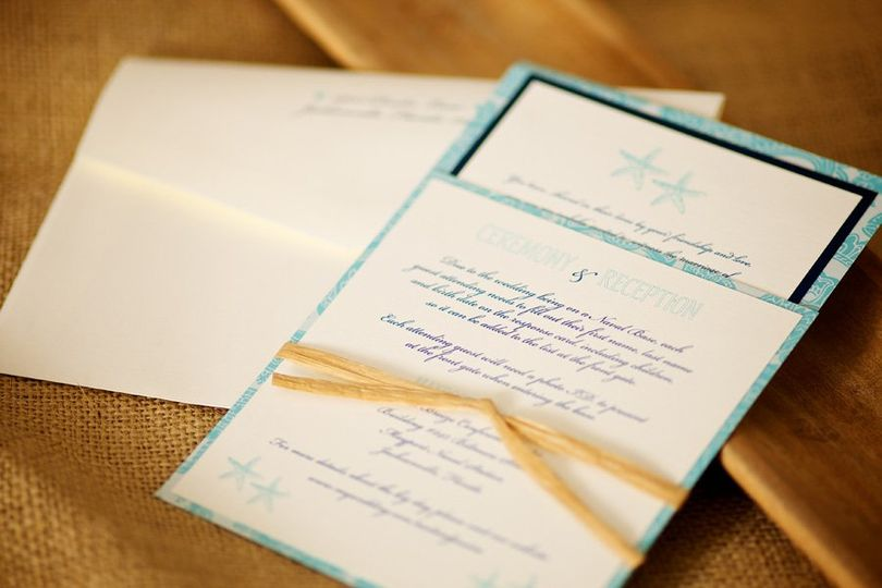 weddinginvite05