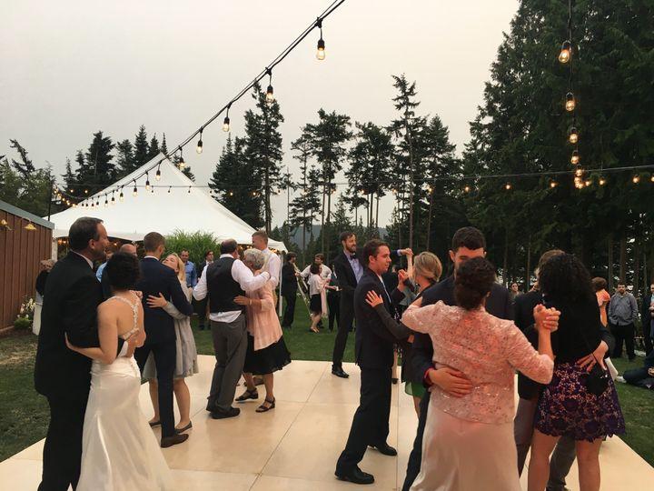 Tmx 1503424668099 Img2670 Seattle, WA wedding dj