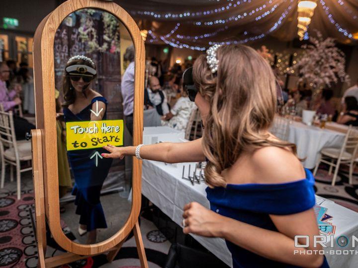 Tmx 1555538102 51 965309 1555714964 Seattle, WA wedding dj