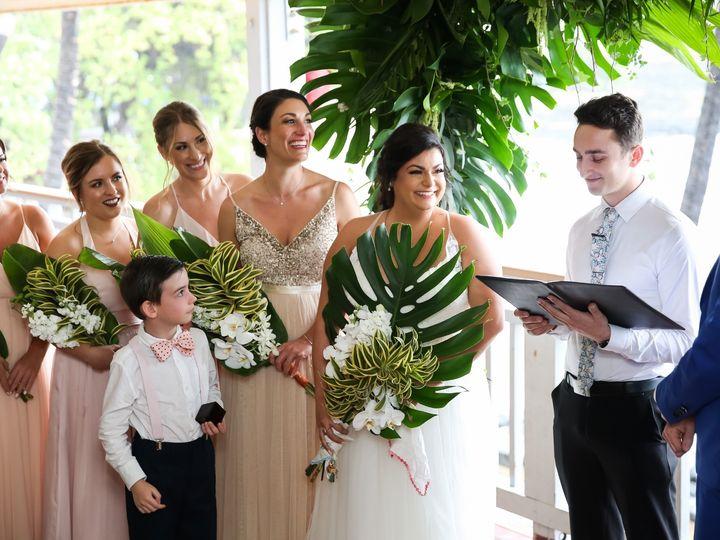 Tmx 1600 51 965309 1557280020 Seattle, WA wedding dj