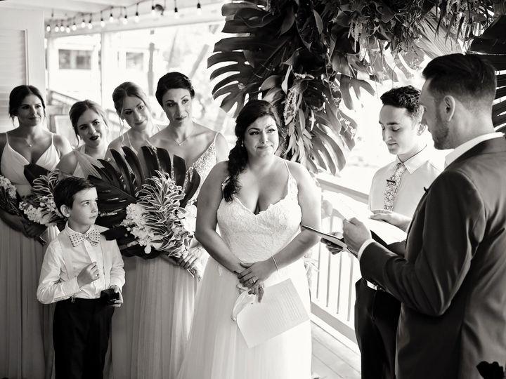 Tmx 1626 Copy 51 965309 1557280024 Seattle, WA wedding dj