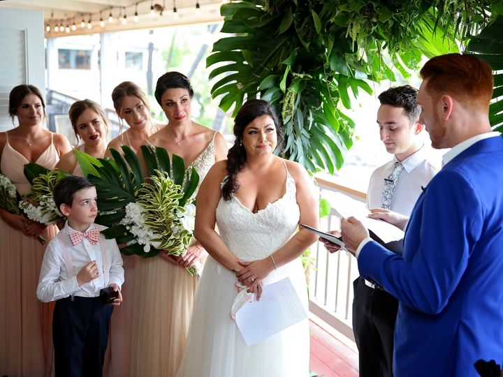 Tmx 1626 51 965309 1557280037 Seattle, WA wedding dj