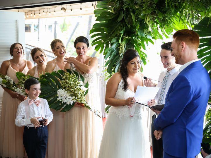 Tmx 1646 51 965309 1557280037 Seattle, WA wedding dj
