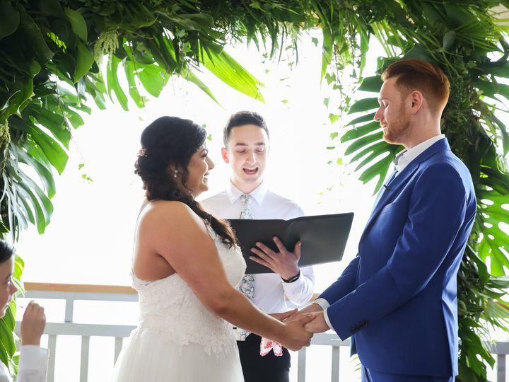 Tmx 1656 51 965309 1557280030 Seattle, WA wedding dj