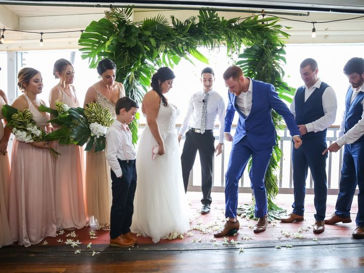 Tmx 1671 51 965309 1557280045 Seattle, WA wedding dj