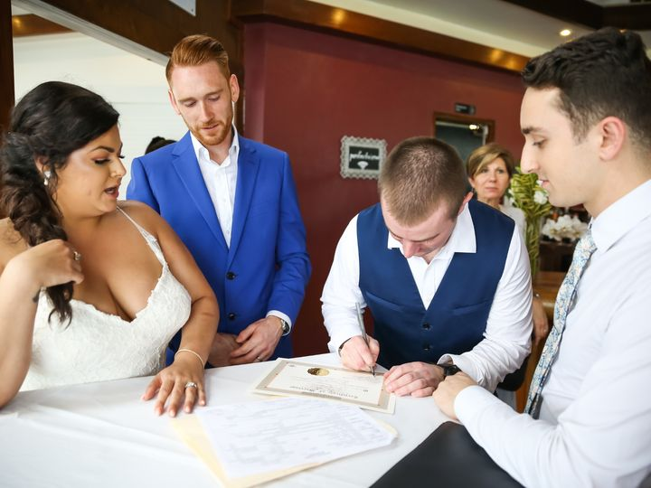 Tmx 1767 51 965309 1557280038 Seattle, WA wedding dj