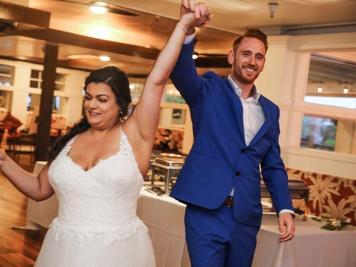 Tmx 2007 51 965309 1557280054 Seattle, WA wedding dj