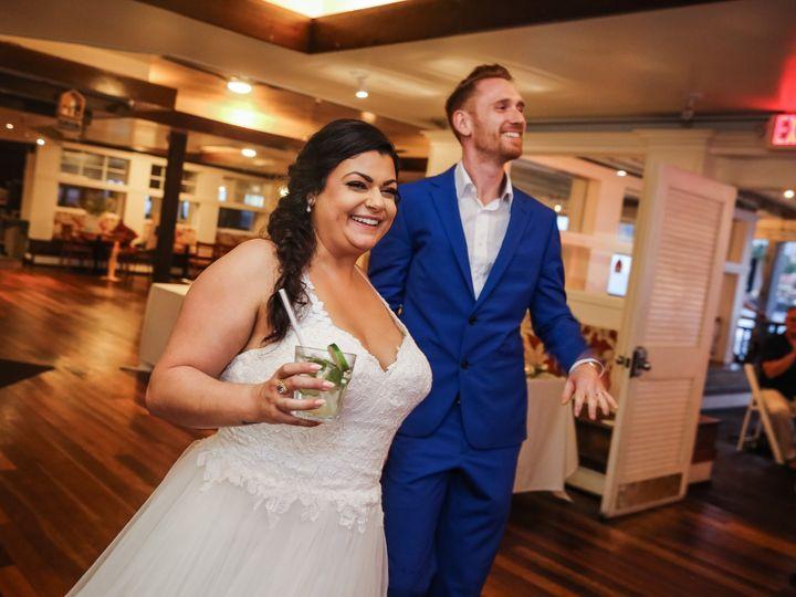 Tmx 2011 51 965309 1557280061 Seattle, WA wedding dj