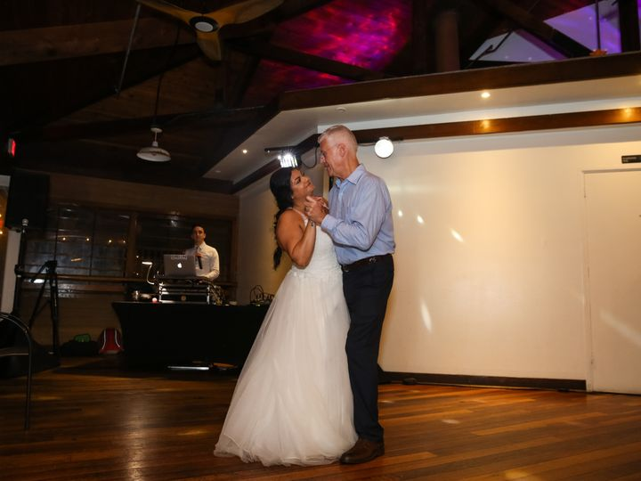 Tmx 2156 51 965309 1557280051 Seattle, WA wedding dj