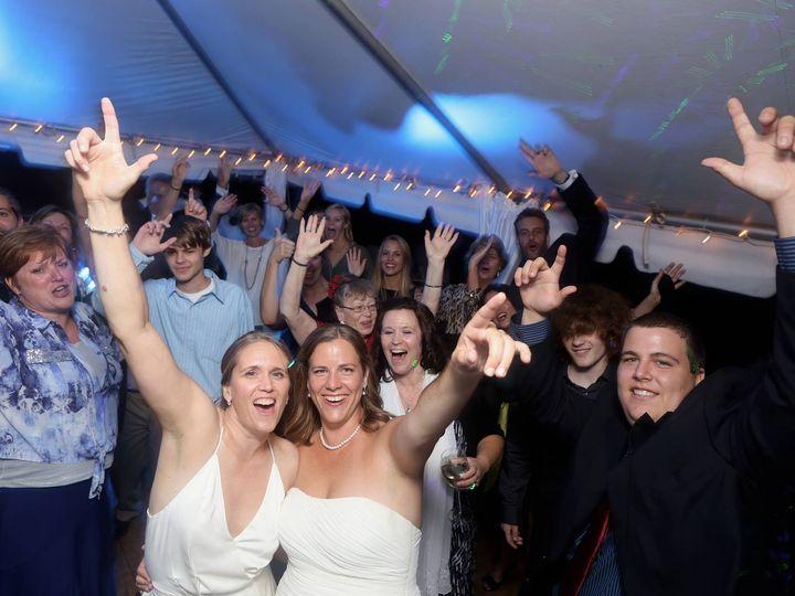 Tmx Katheryn And Deborah 5 51 965309 1557279662 Seattle, WA wedding dj