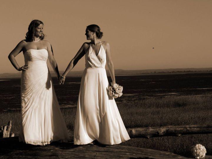 Tmx Katheryn And Debra 4 51 965309 1557279662 Seattle, WA wedding dj