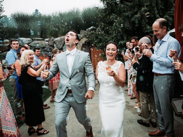 Tmx Mikeandalix1 51 965309 1557279637 Seattle, WA wedding dj