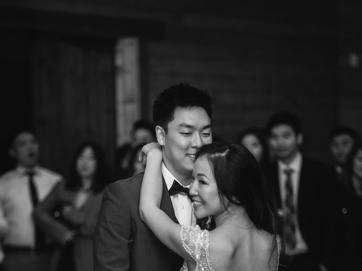 Tmx Orion10 51 965309 Seattle, WA wedding dj