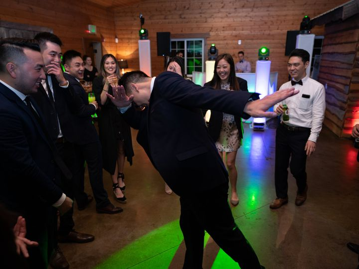 Tmx Orion13 51 965309 Seattle, WA wedding dj