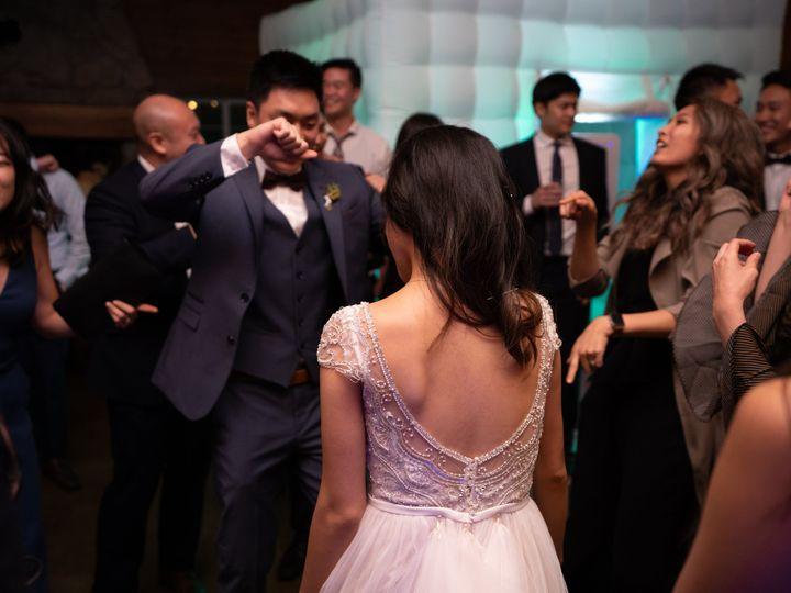 Tmx Orion15 51 965309 Seattle, WA wedding dj