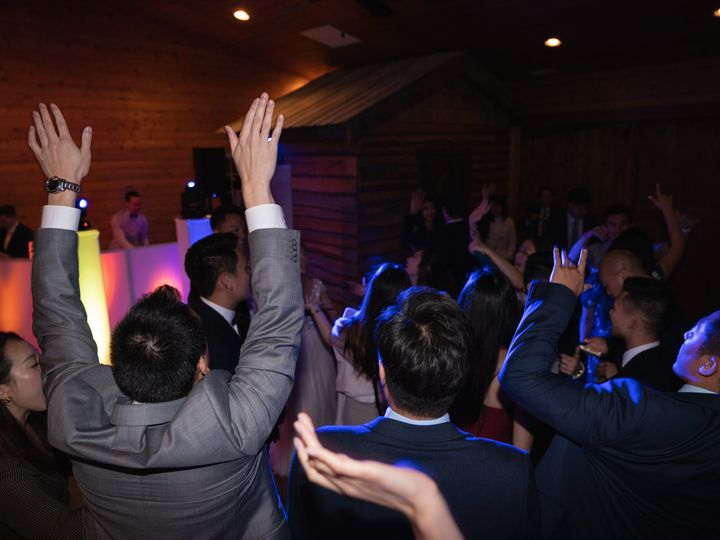 Tmx Orion20 51 965309 Seattle, WA wedding dj
