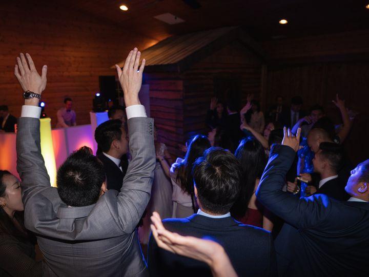 Tmx Orion20 51 965309 Seattle, WA wedding dj