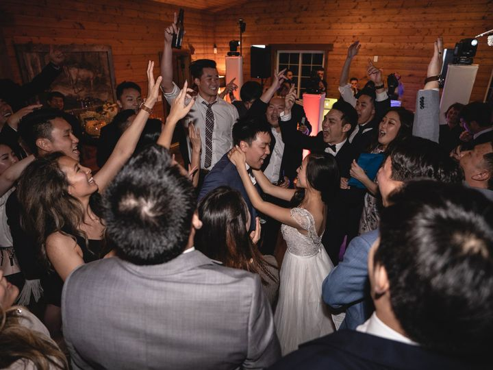 Tmx Orion4 51 965309 Seattle, WA wedding dj