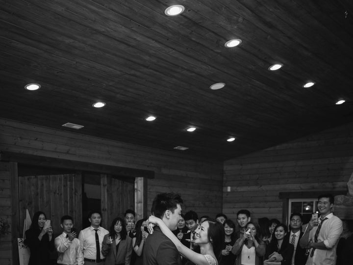 Tmx Orion9 51 965309 Seattle, WA wedding dj