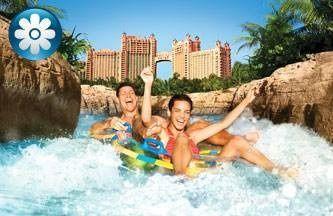 Tmx 1399400401480 2 Tampa, FL wedding travel